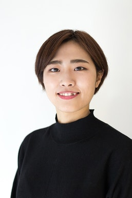 LJ Jayoon Lee, Developer at ArtMoi