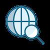 ArtMoi Features - Domain Options