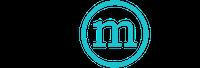 ArtMoi Logo