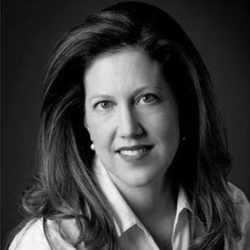 Sara Angel, Founder & Executive Director, The Art Canada Institute